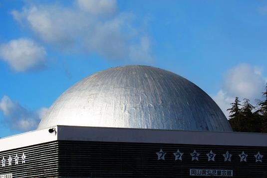 ザ・昭和の建築